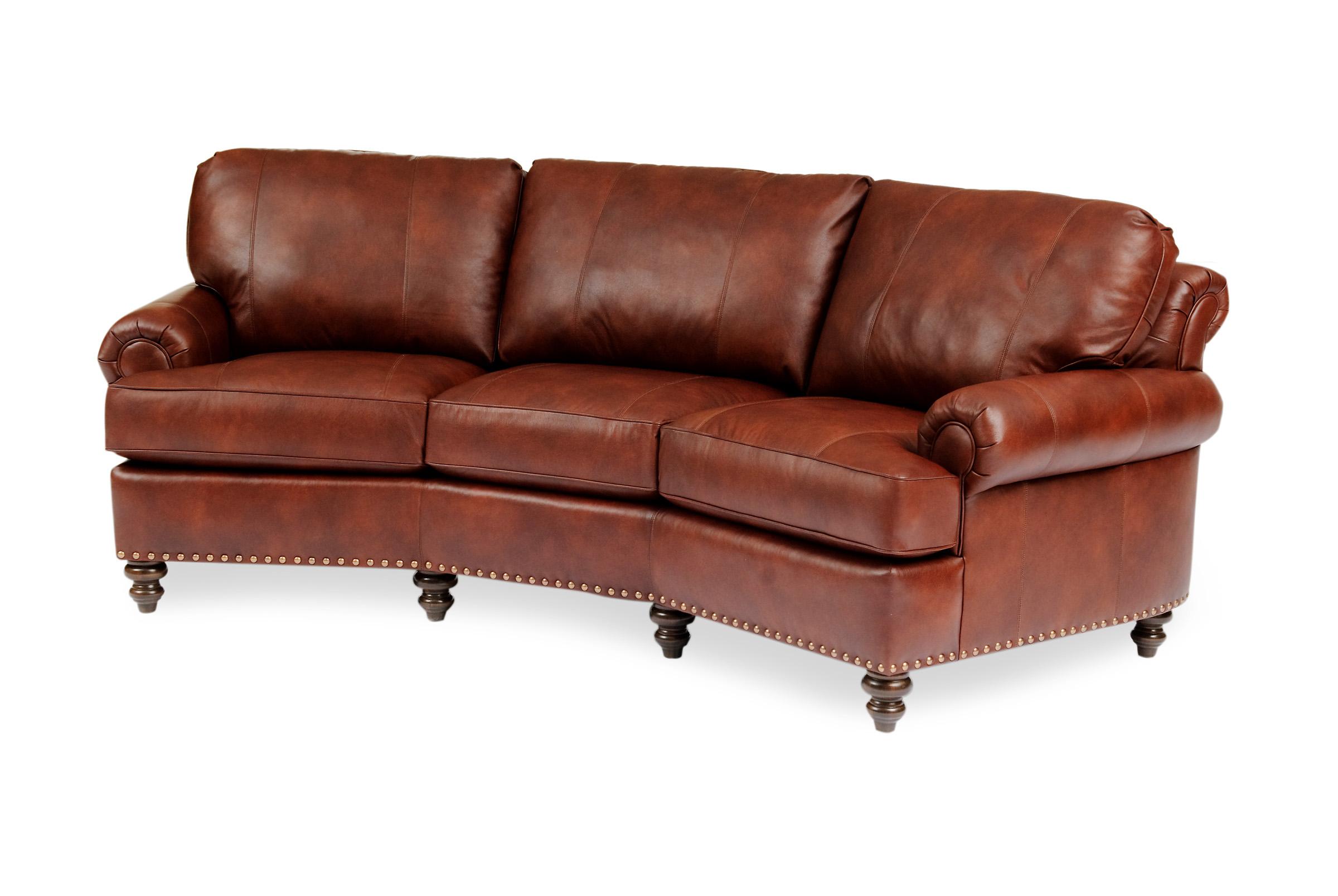 conversation sofas reviews sofasworld contact number sofa saugerties furniture