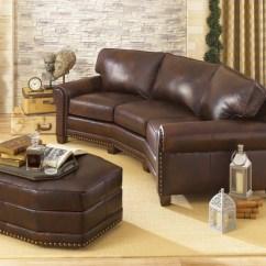 Sofa Mart Sectional Standard Size Table Conversation | Saugerties Furniture