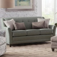 Living Room Furniture | Saugerties Furniture