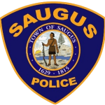 Town of Saugus Used Vehicle Auction