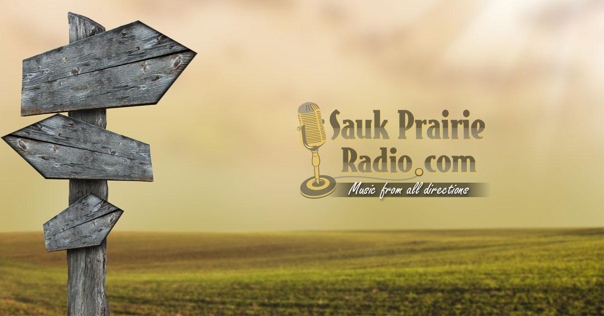 sauk-prarie-radio-logo-banner