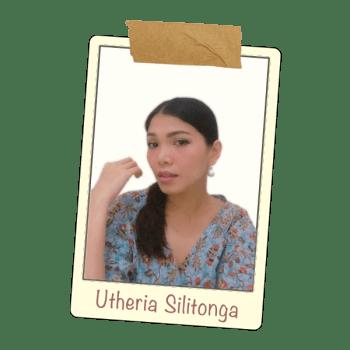 Meet-Uthe2