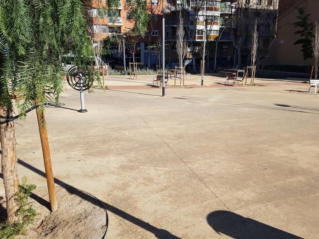 SSOLID_BCN Plaça Aragó-Lepant_5