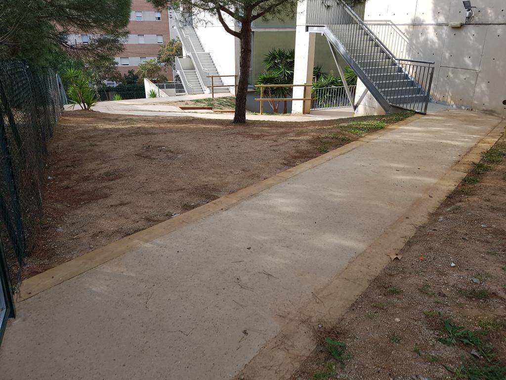 SAULO SOLID_BDN CSS Carme_Camins i escales 4
