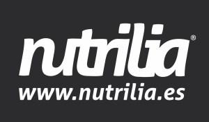 Nutrilia