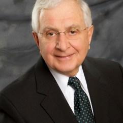 Steel Airport Chair Standard Height Board Of Directors – Sault Ste. Marie