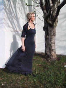 kjoll-big