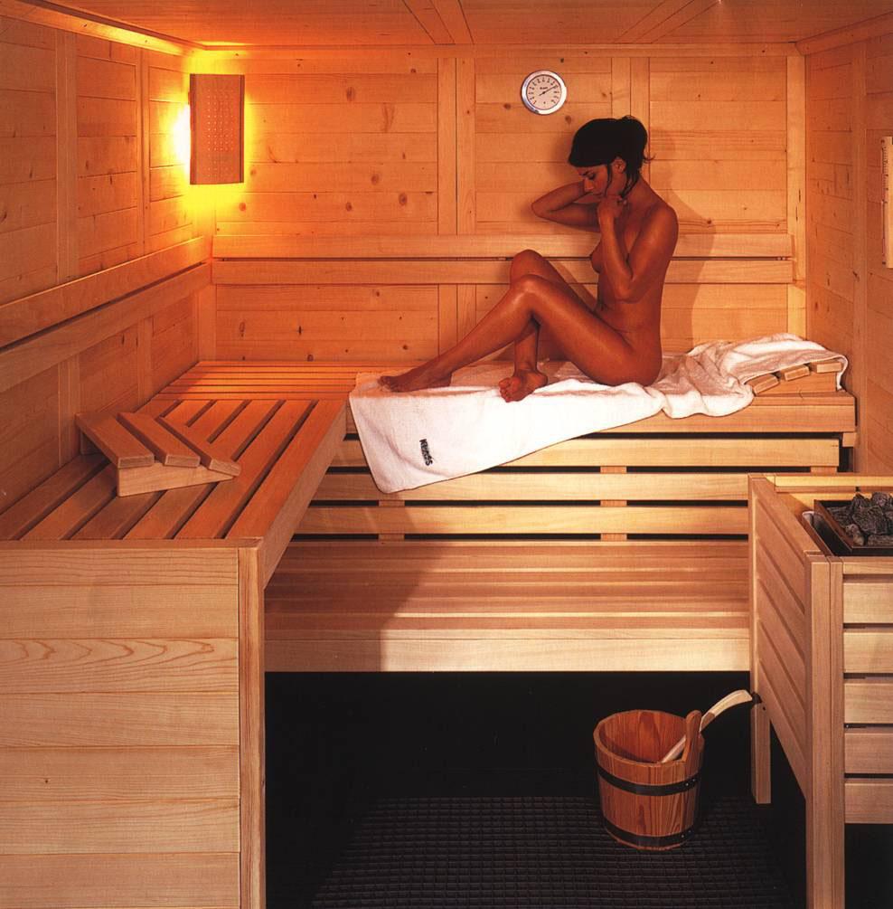 More sauna fantasy  Saunaboys Blog