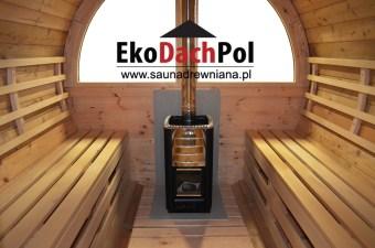 Sauna Black (5)
