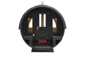 Sauna Black (7)