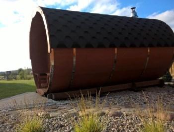 sauna podlaski domek [1024x768]
