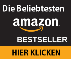amazon bestseller saunahaus