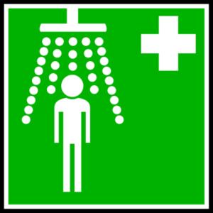 dampfbad gesundheit wellness dusche