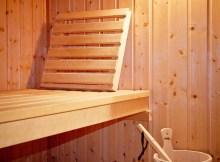 sauna ratgeber gesundheit