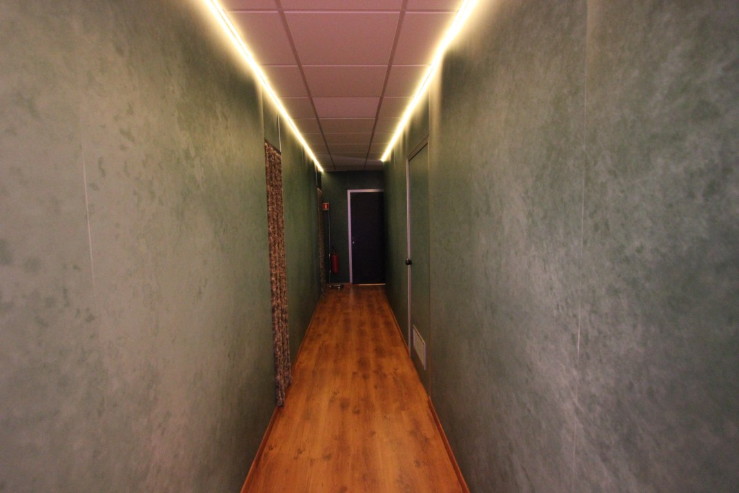 01 corridoio