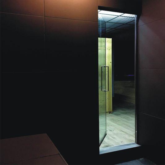 05 sauna vapore