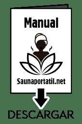 Sauna Portátil » Tienda online especializada