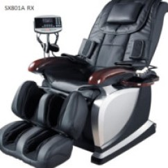 Massage Chair Prices Yellow Chairs For Sale Sauna Tech Luxury Sx801 38 Air Bag
