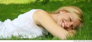 13 Top Tipps zum Entspannen
