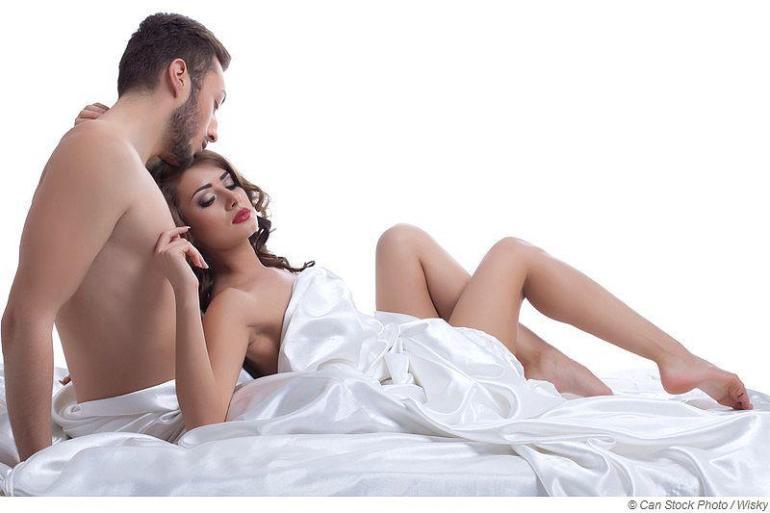 Erotische Sauna Romane & Erzählungen