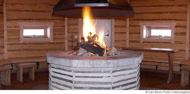 Heiße schwitz Tipps für die Sauna