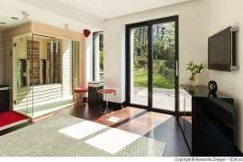 Wellness-Luxus für Ihr Zuhause