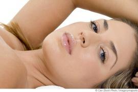 Hilft Saunieren, den Körper zu entgiften?