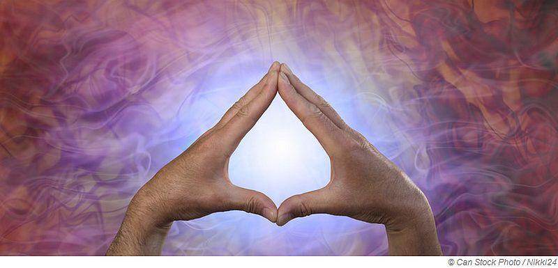 Qigong für Herz und Verstand