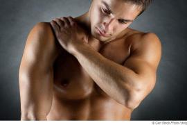 Was ist überhaupt ein Muskelkater?