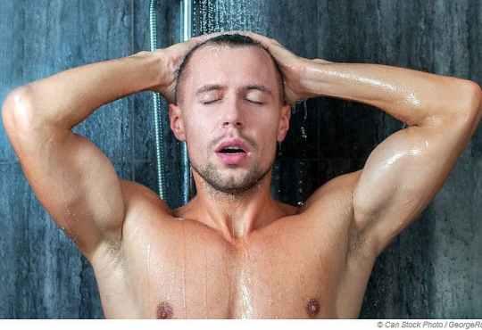 So geht man richtig in die Sauna
