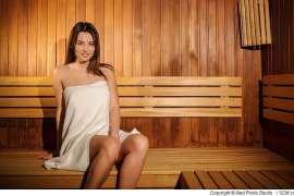 Wie sieht die Rechtslage bei Unfällen in der Sauna-Anlage aus?