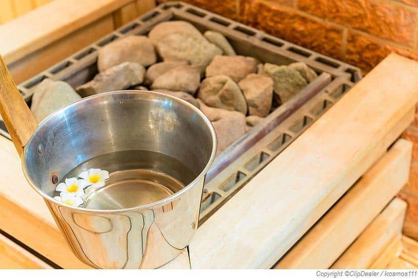 Saunaaufguss Selber Machen : saunaaufguss selber machen aufguss mit kr uter f r die sauna ~ Watch28wear.com Haus und Dekorationen