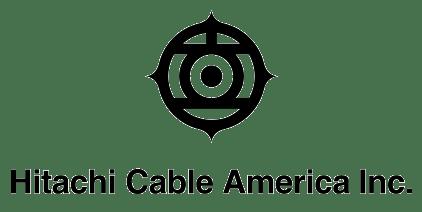 Hitachi Cable America Inc.