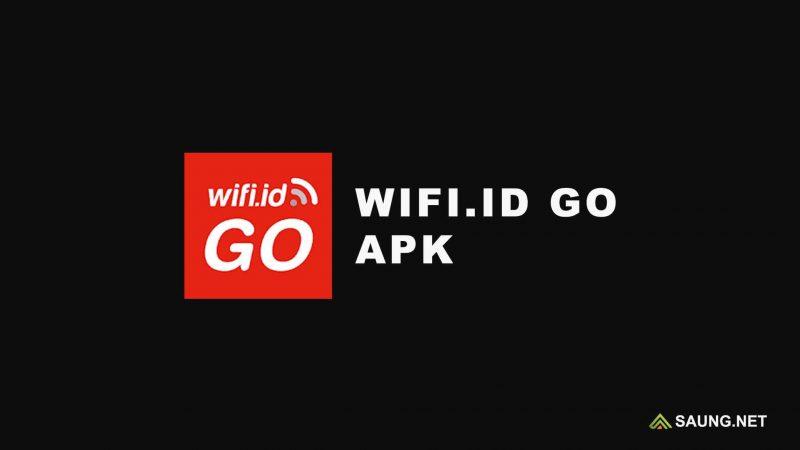 wifi id go apk