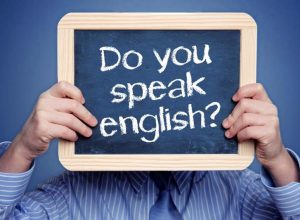 mempelajari Bahasa Inggris by english eagetutor.com