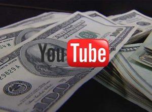 Earn Money from Youtube By Socialnewsdaily