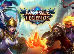 Mobile Legends By Rebootreload.com