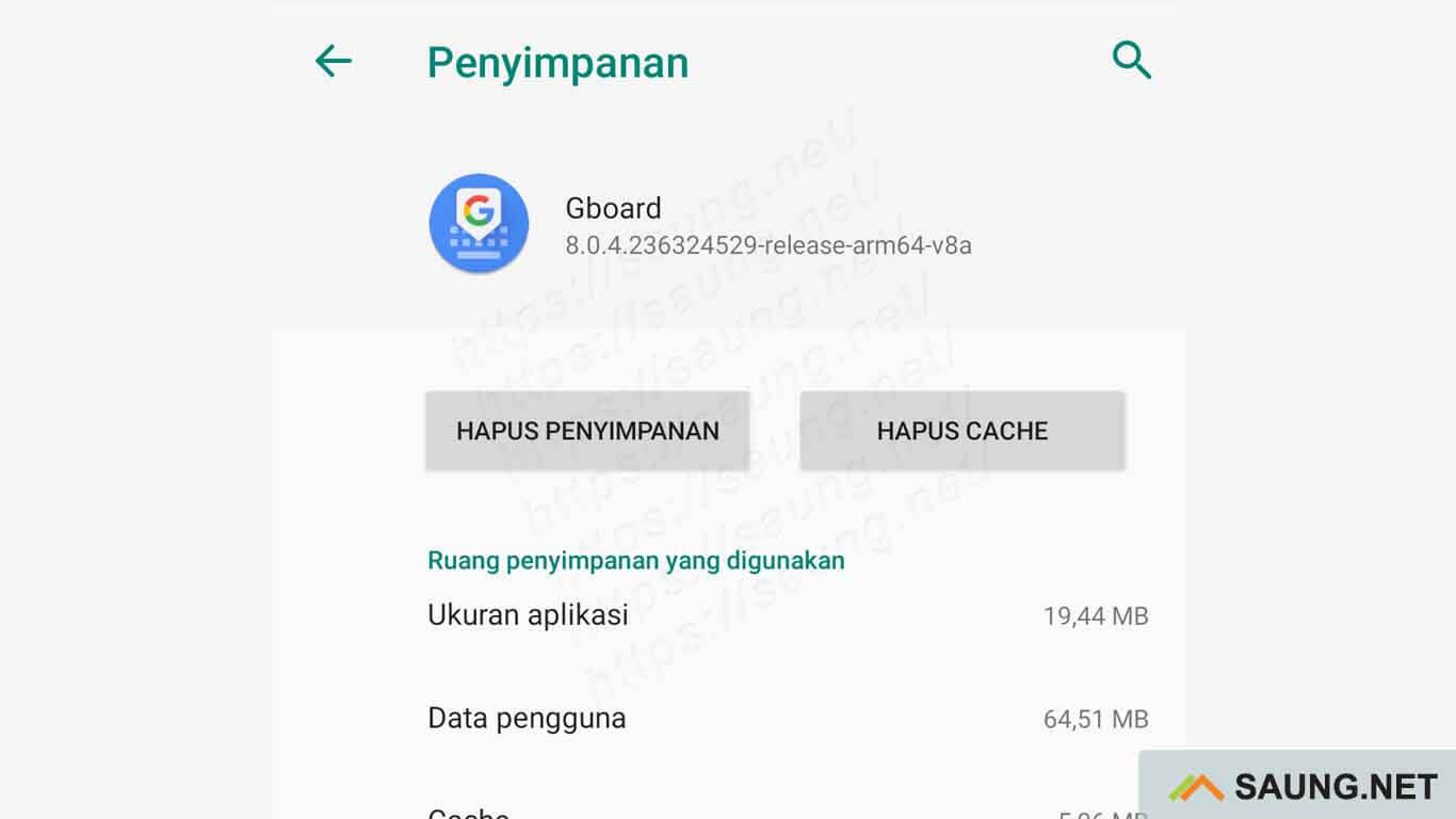 download keyboard bawaan xiaomi