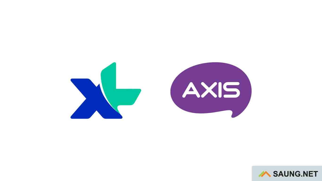 Mudah Cara Unreg Kartu Telkomsel Tri Xl Axis Indosat Smartfren