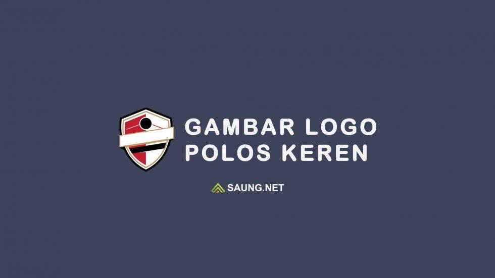 Keren Kumpulan Logo Polos Berwarna Untuk Membuat Logo