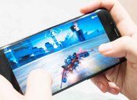 HP Untuk Gaming Harga 2 Jutaan TerbaikHP Untuk Gaming Harga 2 Jutaan Terbaik