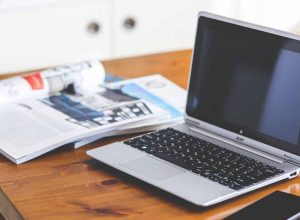 Keunggulan Dan Kelemahan Berbagai Merek Laptop