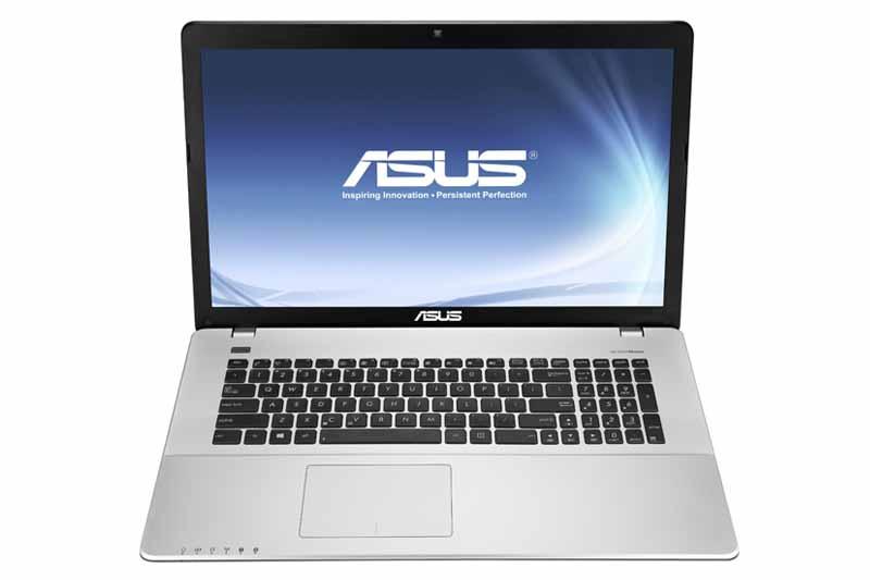 kelebihan dan kekurangan laptop Asus