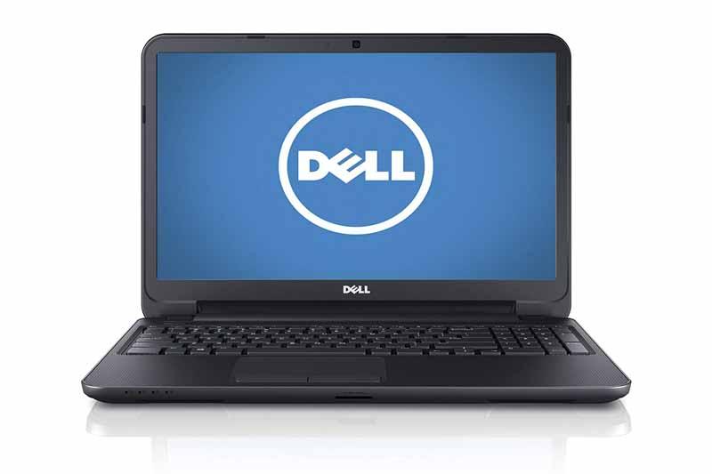 kelebihan dan kekurangan laptop Dell