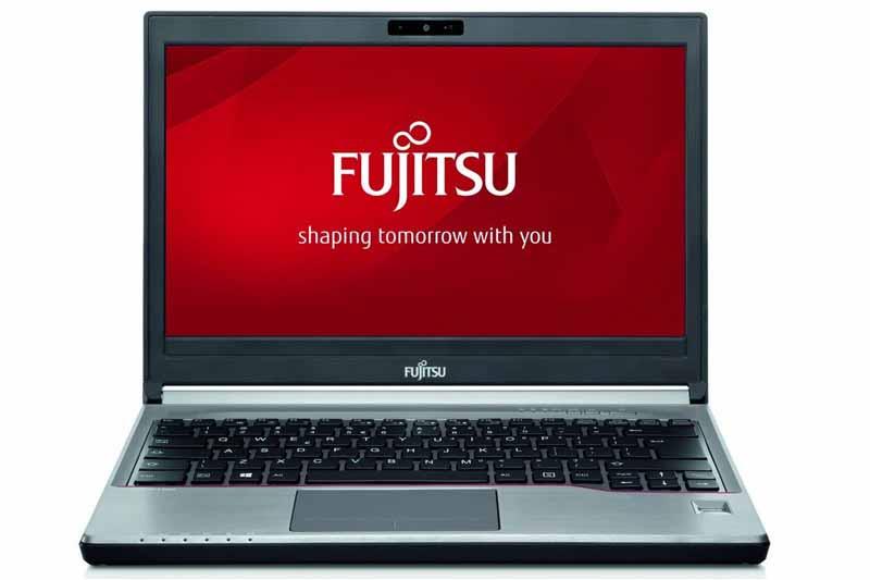 kelebihan dan kekurangan laptop Fujitsu