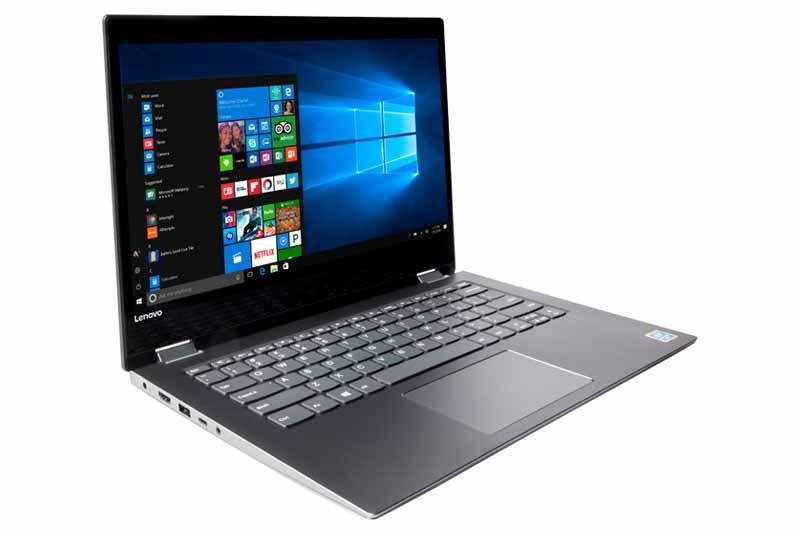 kelebihan dan kekurangan laptop Lenovo