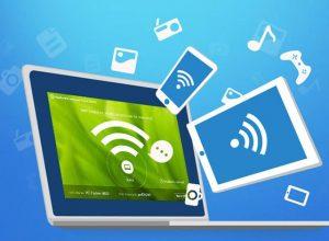 aplikasi hotspot pc laptop