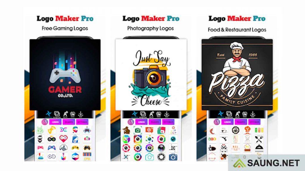 aplikasi untuk membuat logo olshop