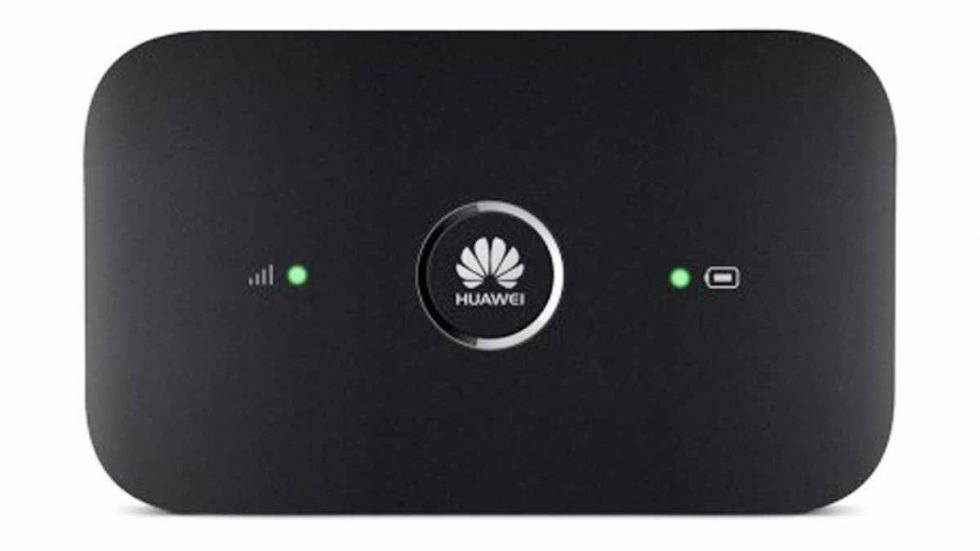 Cara Mengganti Password Wifi Huawei