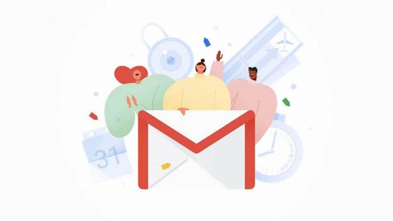 cara membuat email di hp